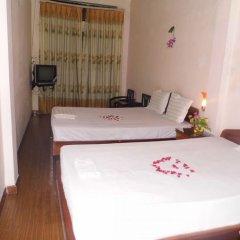 Alibaba Hotel спа