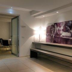 Hotel Dimorae Чивитанова-Марке комната для гостей фото 3