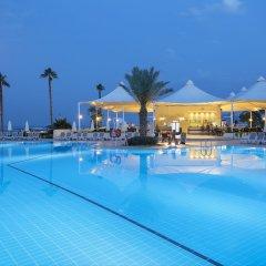 Отель Mirage Park Resort - All Inclusive с домашними животными