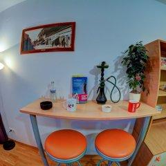 Hostel No9 в номере