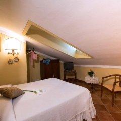 Отель Casa Lari спа фото 2