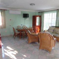 Отель RIG Hostel Boca Chica Back Packer Доминикана, Бока Чика - отзывы, цены и фото номеров - забронировать отель RIG Hostel Boca Chica Back Packer онлайн помещение для мероприятий фото 2