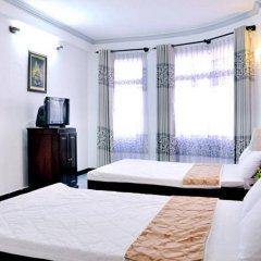 Отель Tuyet Mai 2 Hotel Вьетнам, Нячанг - отзывы, цены и фото номеров - забронировать отель Tuyet Mai 2 Hotel онлайн комната для гостей фото 2
