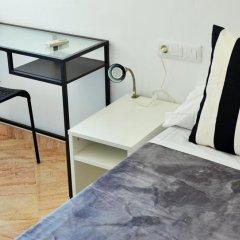 Отель Mybedbcn Испания, Барселона - отзывы, цены и фото номеров - забронировать отель Mybedbcn онлайн фото 8