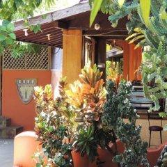 Sunrise Club Hotel Restaurant & Bar фото 16