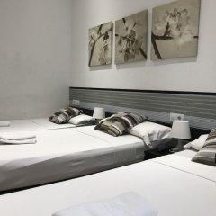 Отель Gran Duque фото 3
