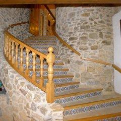 Hotel Casa Mas Gran интерьер отеля