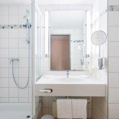 PhiLeRo Hotel Köln ванная фото 2