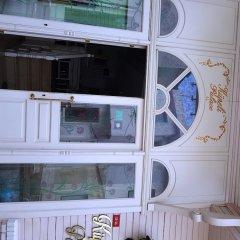 Kupeli Palace Hotel удобства в номере