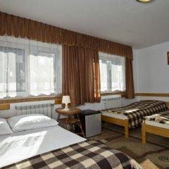 Отель Willa Znana Zakopane комната для гостей
