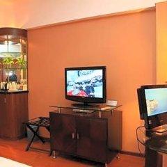 Hedong Hotel Шэньчжэнь фото 2