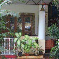 Alba Rooms Palolem in Goa, India from 51$, photos, reviews - zenhotels.com photo 6