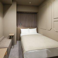 Отель another TOKYO детские мероприятия фото 2