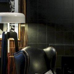 Отель Sofitel Paris Le Faubourg Франция, Париж - 3 отзыва об отеле, цены и фото номеров - забронировать отель Sofitel Paris Le Faubourg онлайн удобства в номере фото 2