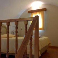 Отель Anemomilos Suites Греция, Остров Санторини - отзывы, цены и фото номеров - забронировать отель Anemomilos Suites онлайн детские мероприятия фото 2