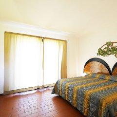 Hotel Zi Martino Кастаньето-Кардуччи комната для гостей фото 3