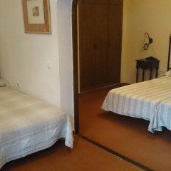 Hotel Marqués de Torresoto комната для гостей фото 3