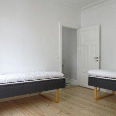 Отель close to the queen 783-1 Дания, Копенгаген - отзывы, цены и фото номеров - забронировать отель close to the queen 783-1 онлайн детские мероприятия