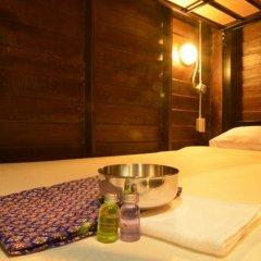 Отель La Moon Hostel Таиланд, Бангкок - отзывы, цены и фото номеров - забронировать отель La Moon Hostel онлайн в номере
