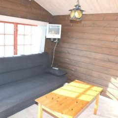 Отель Lillehammer Turistsenter Норвегия, Лиллехаммер - отзывы, цены и фото номеров - забронировать отель Lillehammer Turistsenter онлайн комната для гостей фото 5