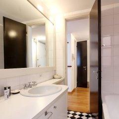 Отель Italianway - San Marco 1 B ванная