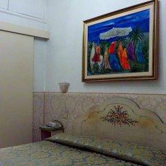 Отель San Salvador Италия, Венеция - отзывы, цены и фото номеров - забронировать отель San Salvador онлайн удобства в номере
