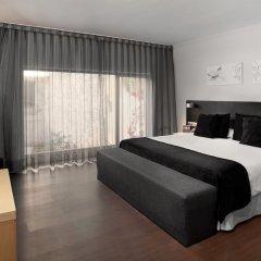 Отель Onix Liceo Испания, Барселона - отзывы, цены и фото номеров - забронировать отель Onix Liceo онлайн