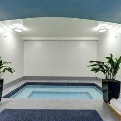 Отель Heritage Christchurch бассейн фото 2