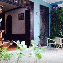 Отель Grandmom Place Таиланд, Краби - отзывы, цены и фото номеров - забронировать отель Grandmom Place онлайн помещение для мероприятий