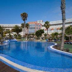 LABRANDA Hotel Golden Beach - All Inclusive фото 19