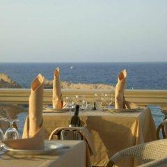 Отель Delphin El Habib Тунис, Монастир - 2 отзыва об отеле, цены и фото номеров - забронировать отель Delphin El Habib онлайн питание