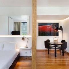 Отель Hello Lisbon Marques de Pombal Apartments Португалия, Лиссабон - отзывы, цены и фото номеров - забронировать отель Hello Lisbon Marques de Pombal Apartments онлайн комната для гостей