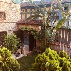 Mediterra Art Hotel Турция, Анталья - 4 отзыва об отеле, цены и фото номеров - забронировать отель Mediterra Art Hotel онлайн фото 8