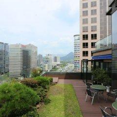 New Kukje Hotel фото 4