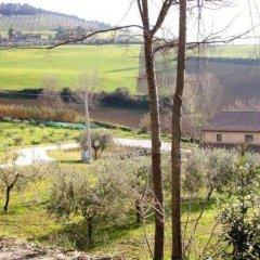 Отель Agriturismo Relais La Scala Di Seta Италия, Потенца-Пичена - отзывы, цены и фото номеров - забронировать отель Agriturismo Relais La Scala Di Seta онлайн фото 2