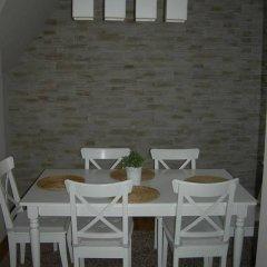 Отель Apartament VIP Закопане питание фото 3