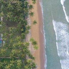 Отель The Villa by Contemporary Ceylon фото 3