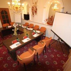 Гостиница Гранд Уют в Краснодаре - забронировать гостиницу Гранд Уют, цены и фото номеров Краснодар помещение для мероприятий фото 2