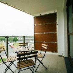 Отель Renttner Apartamenty Польша, Варшава - отзывы, цены и фото номеров - забронировать отель Renttner Apartamenty онлайн фото 18