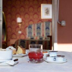 Отель Ponte Bianco Италия, Рим - 13 отзывов об отеле, цены и фото номеров - забронировать отель Ponte Bianco онлайн фото 3