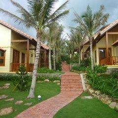 Отель Freebeach Resort фото 5