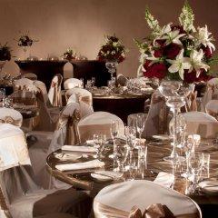 Отель Hilton Minneapolis- St. Paul Airport Блумингтон помещение для мероприятий