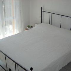 Отель Residence Maryel Италия, Римини - отзывы, цены и фото номеров - забронировать отель Residence Maryel онлайн комната для гостей
