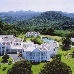 Отель Jamaica Palace Порт Антонио фото 7