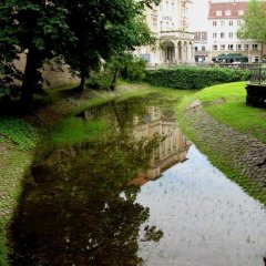 Hotel Deutsches Haus фото 5