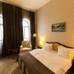 Гостиница Новомосковская 5* Стандартный номер с двуспальной кроватью фото 31