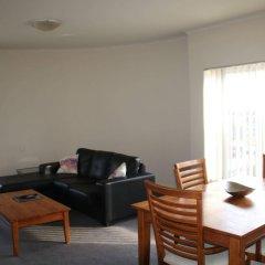 Апартаменты Fv4006 Apartments комната для гостей фото 3
