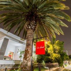 Отель Casa Bruselas Clasica фото 2