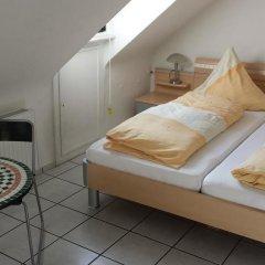 Отель Gästehaus Köln Германия, Кёльн - отзывы, цены и фото номеров - забронировать отель Gästehaus Köln онлайн удобства в номере