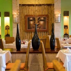 Отель Sanctuary at Grand Memories Varadero - Adults Only